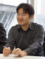 Toshiharu Asaka