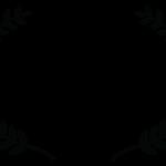 Special Jury Award - RAY INTERNATIONAL FILM FESTIVAL - 2021
