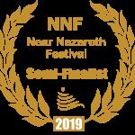 2019_Semi-finalist_Logo