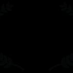 BestDirector-INDO-GLOBALInternationalFilmFestival-AwardWinner-2020