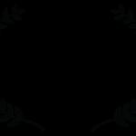 OFFICIALSELECTION-LimeLightFilmContest-2020