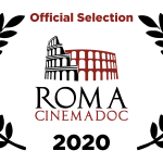 Official Selection 2020_C