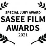 sasee_award